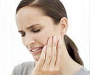 Todos los productos y servicios de Clínicas dentales: Clínica Implanteoral Milladoiro