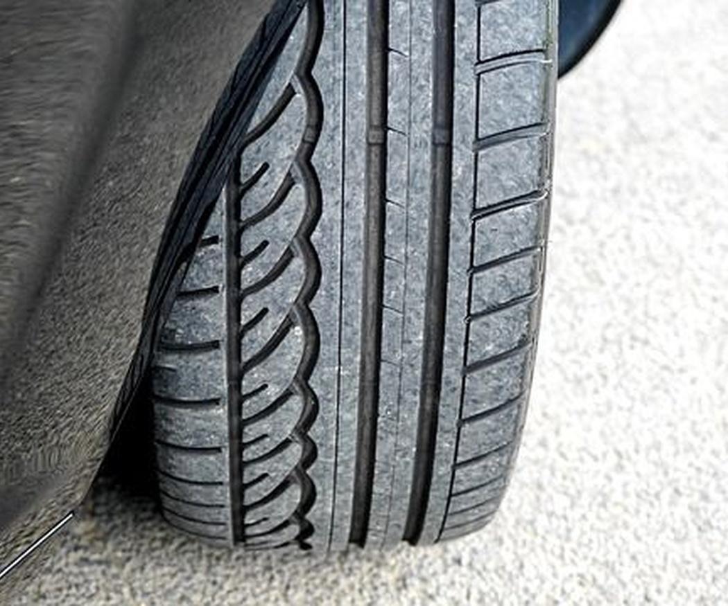 Algunos consejos para alargar la vida útil de tus neumáticos