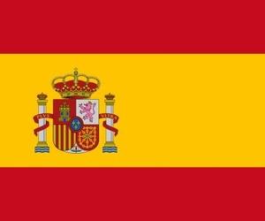 Traductores de español al portugués