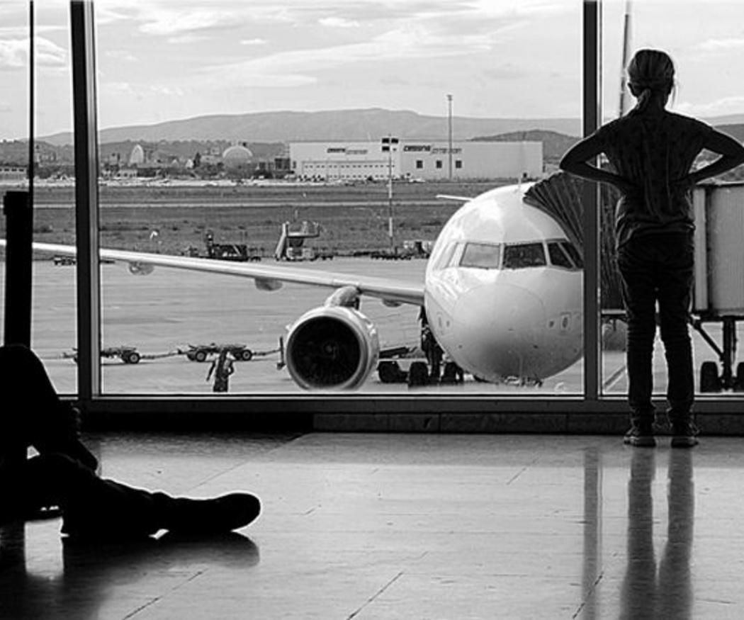 La importancia de asegurarse si se viaja al extranjero