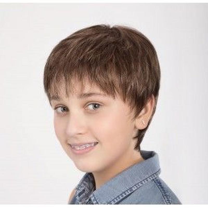 Pelucas para niños: Productos de SensiBelle Beauty Hair