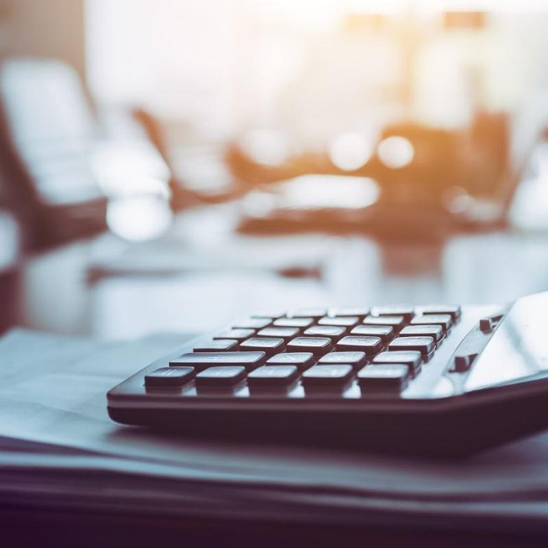 Asesoramiento de financiación: ¿Qué hacemos? de Asesoría Invergestión