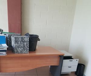 Galería de Empresas de limpieza en BASOZABAL | Limpiezas La Fragua