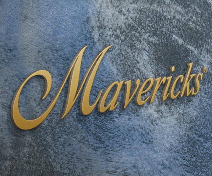 Maveriks