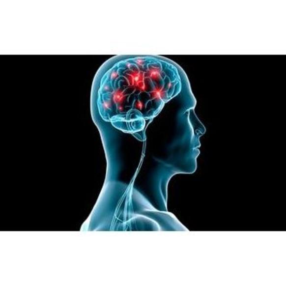 Enfermos con secuelas Neurológicas: Productos y Servicios de Clínica Afyr