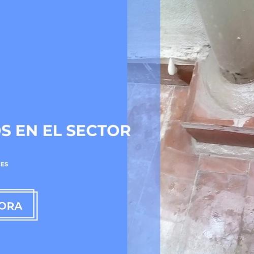 Reforma integral de piso en Logroño | Reformas Osla