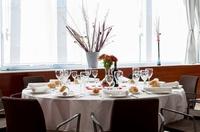 Menús Celebraciones 2018: Nuestra Carta de Restaurante Somallao Sercotel Rivas