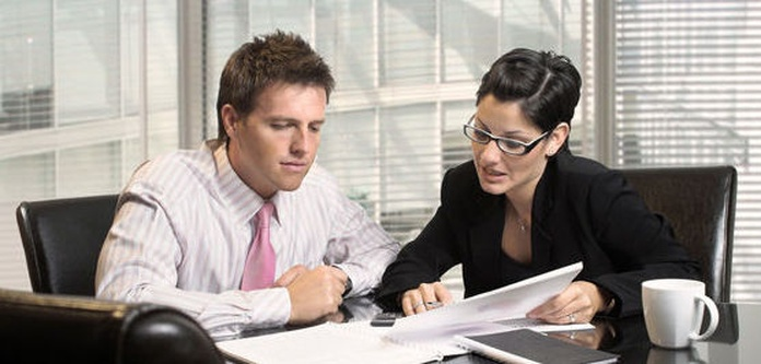 Asesoramiento fiscal: Servicios de SAGAS Asesores