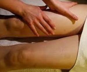 Todos los productos y servicios de Fisioterapia: Activa't
