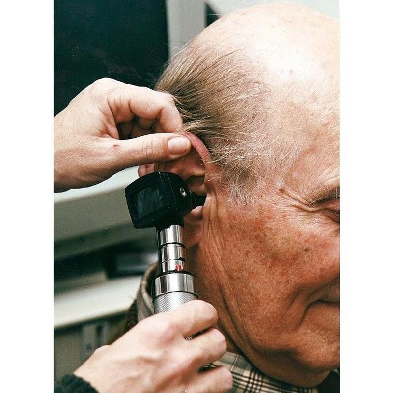 Estudios audiológicos: Nuestros servicios de Audiología RV Alfa