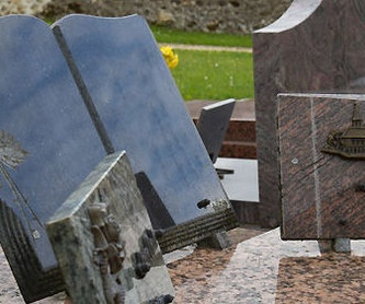 Velatorios: Servicios de Funeraria Tanatorio De Valderas