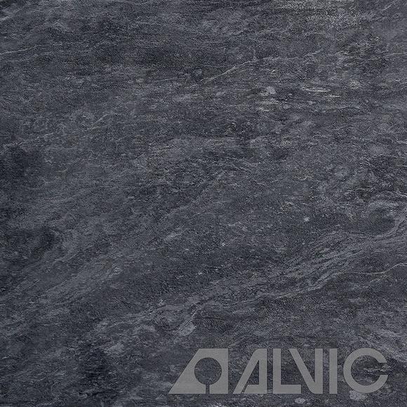 Encimera Canto Recto EP-127-JD EVORA 004 JADE: Productos y servicios   de Maderas Fernández Garrido