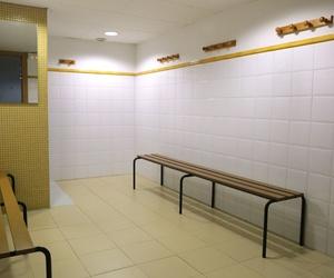 Galería de Fisioterapia en  | Centro de Recuperación Funcional Vallés Mercè Ventura