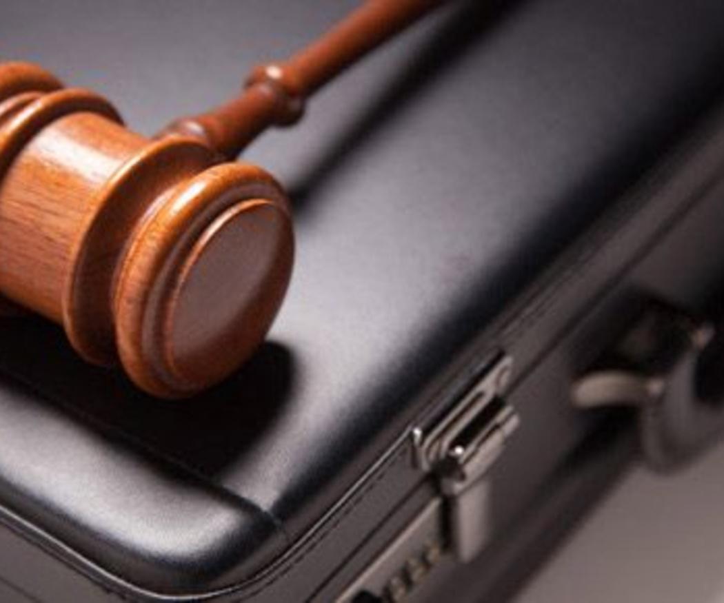La querella en el derecho penal