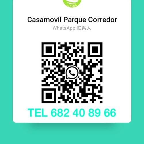 Reparación de tablets en Alcorcón: Casamóvil