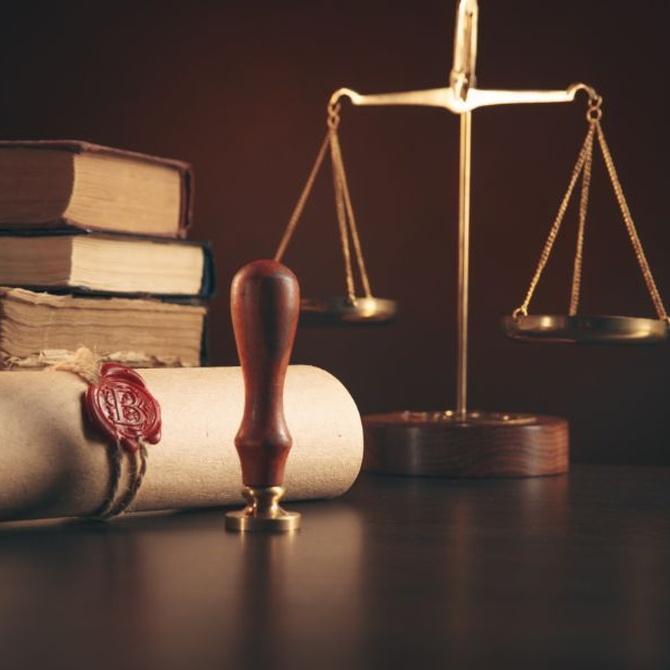 Diferencias entre herencia testamentaria y herencia intestada