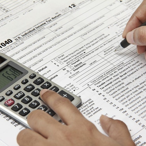 Asesoramiento contable en Castellón de la Plana