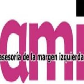 Asesoría  margen izquierda de Zaragoza