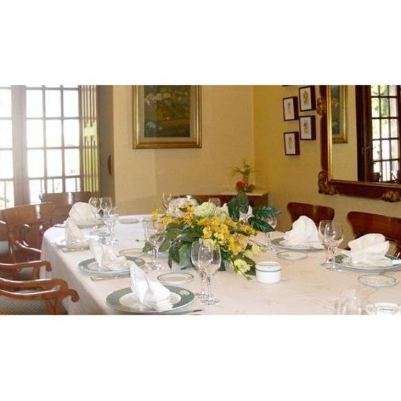 Nuestras instalaciones: Servicios de Restaurante Lasa