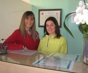 Clínica Dental Gregori Lloria