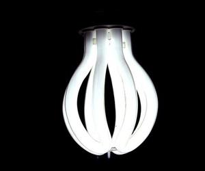 La ventaja de poner bombillas LED en tus lámparas