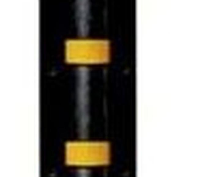 Delimitador Corner pared: ¿Qué podemos ofrecerte? de CM PLASTIK RECYCLING