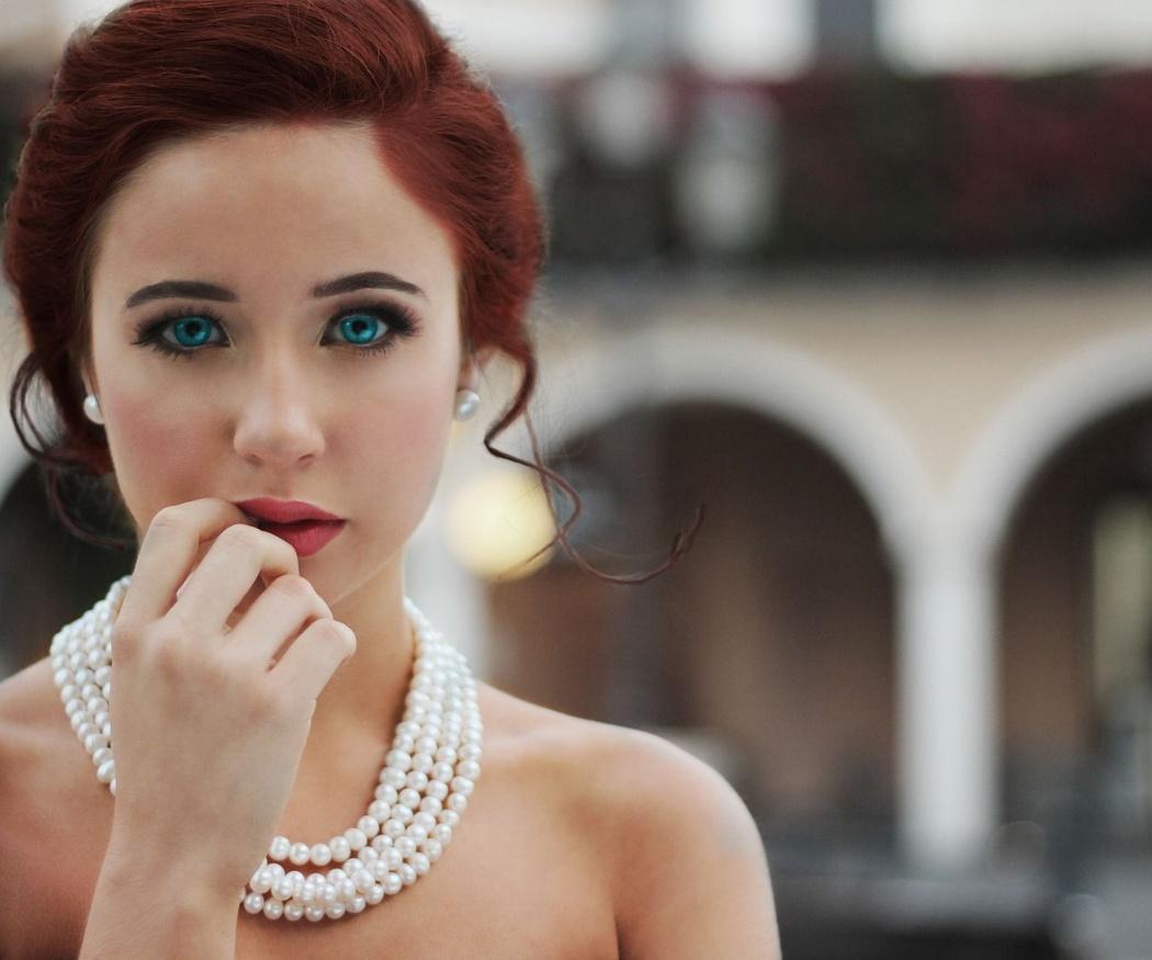Los mejores maquilladores para novias en Fuencarral