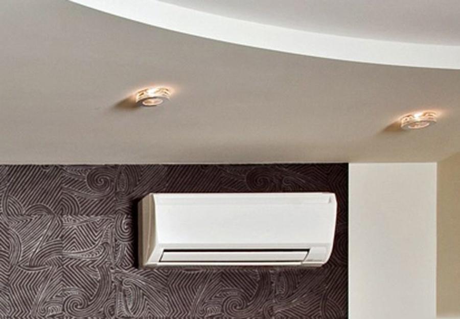 Limpieza y cuidados del aire acondicionado