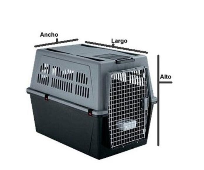 Elegir transportin: Productos y Servicios de Narval Mascotas