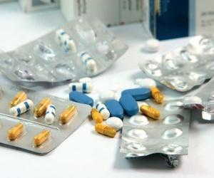 Eliminar los síntomas del resfriado o de la gripe