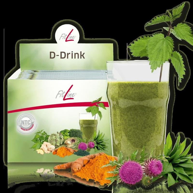 BODYTEC + BODYSCULP+D-DRINK: Tractaments i serveis de SILVIA BACHES MINOVES