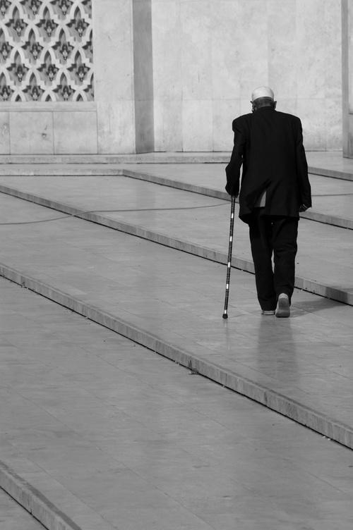 Fotos de Ortopedia en Valladolid | Geratec