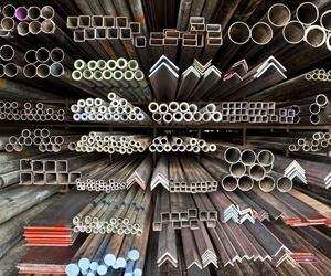 Todo tipo de trabajos en hierro y metal