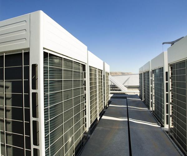 Empresa de frío industrial en Alicante
