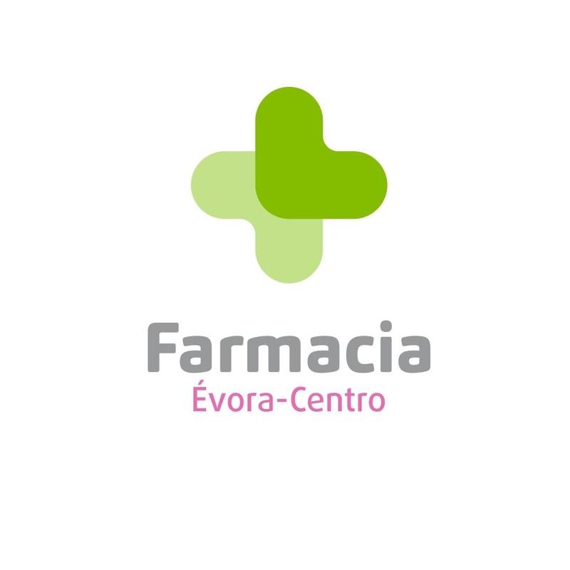 Blanc Omega 7: Servicios de Farmacia Évora Centro
