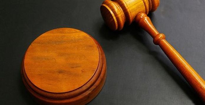 Asistencia jurídica: Catálogo de Adeslas