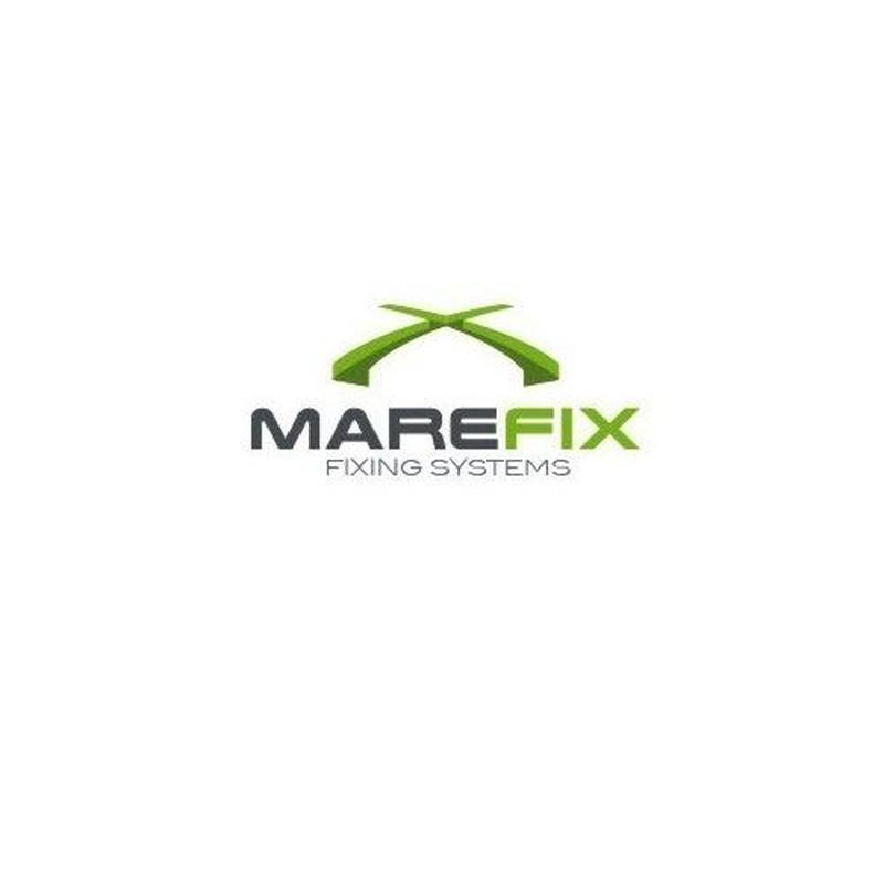 Marefix: Productos y Servicios de Suministros Industriales Landaburu S.L.