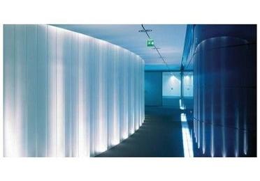 Instalaciones de luz