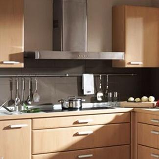 Regalamos los muebles de cocina