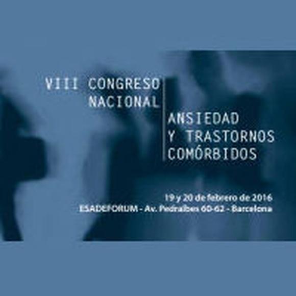 XIX Congreso Nacional de Psiquiatría