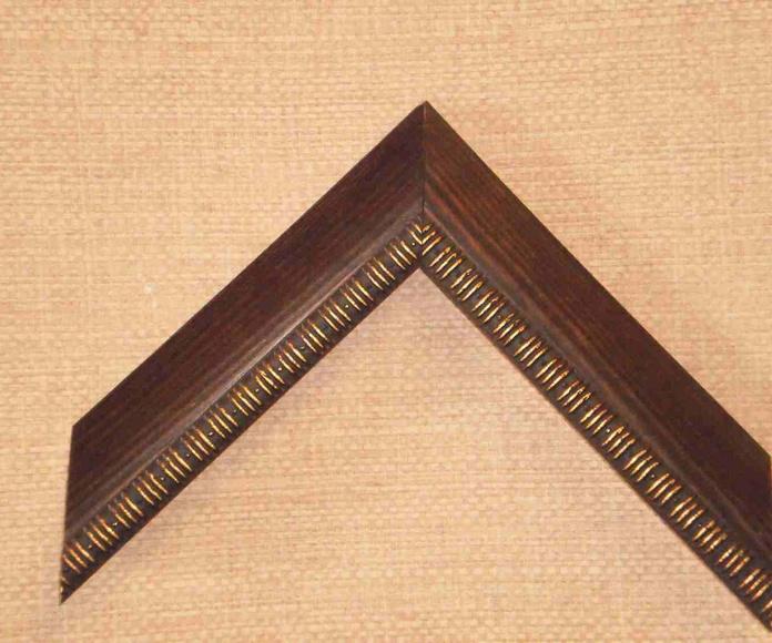 700-041: Muestrario de Moldusevilla