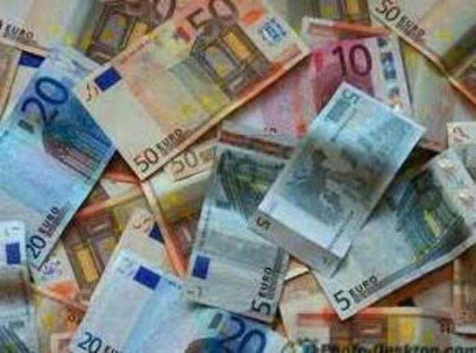 Reclamaciones dinerarias (morosos, indemnizaciones...): Servicios  de AARM- Rodríguez y Macías Abogados