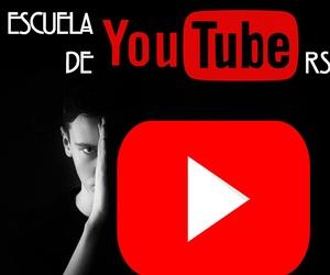 Escuela de YouTubers