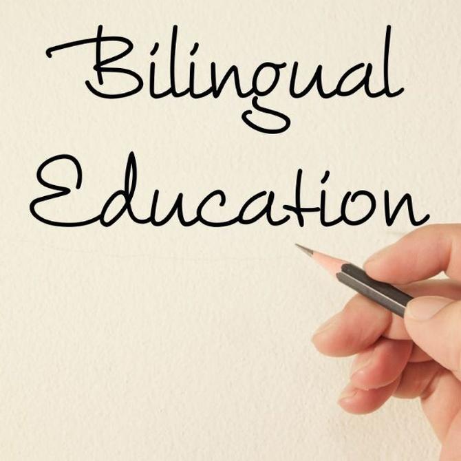 Los beneficios de alcanzar el bilingüismo