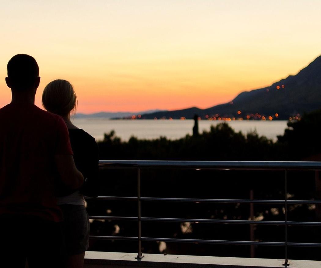 Ideas para decorar tu terraza para el verano