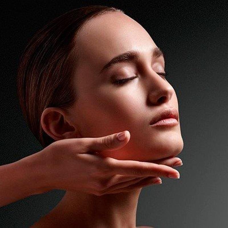 Maquillaje para todos los eventos: Servicios de Alicia Bravo