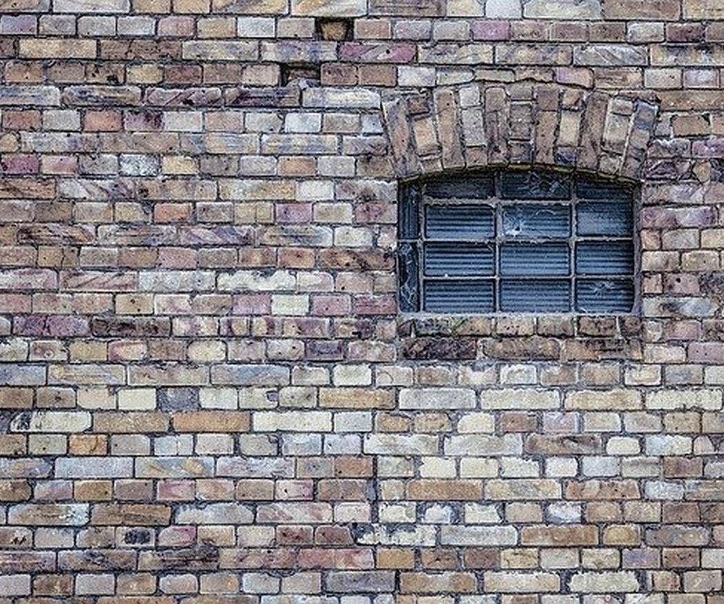 Rehabilitacion fachadas madrid