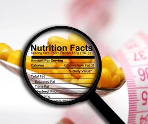 Test Genético de Nutrición