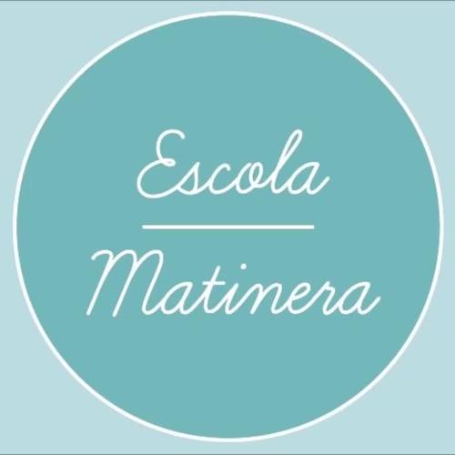 MATINERA 7.30H