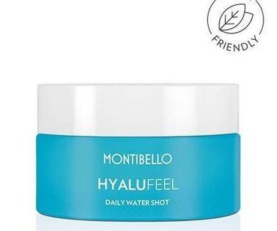 Tratamiento Hyalufeel